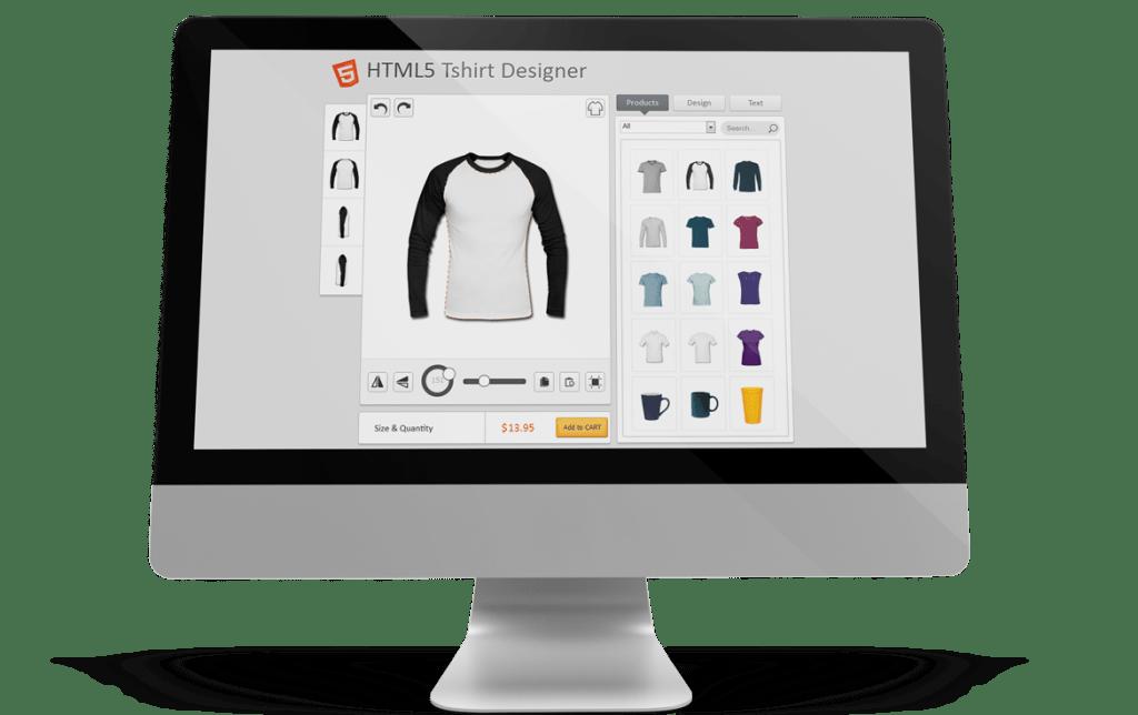 aplikasi desain jersey tshirt designer