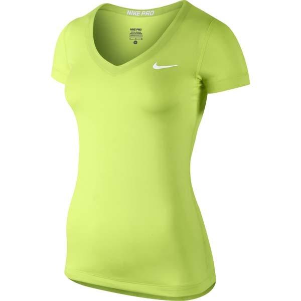 Baju Running Wanita Keren