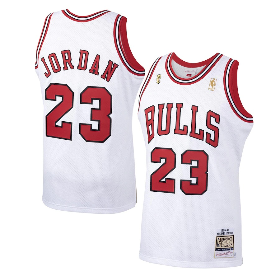 kostum basket chicago bulls