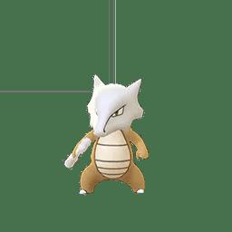 marowak pokemon go