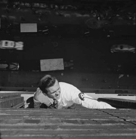 Stanley Kubrick 05