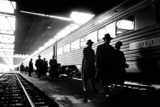 Stanley Kubrick 14