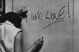 Stanley Kubrick 20
