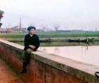 Sergei Prokudin-Gorskii 123