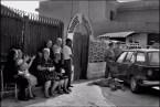 Letizia Battaglia 59