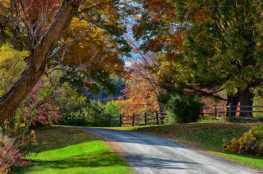 Vermont Fall Wallpaper Upcoming Events New Hampshire Amp Vermont Fall Foliage