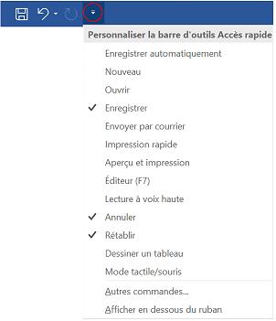 alt=DigitalActive-Barre-Acces-Rapide-menu