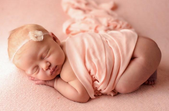 Mt Juliet, TN Newborn photographer