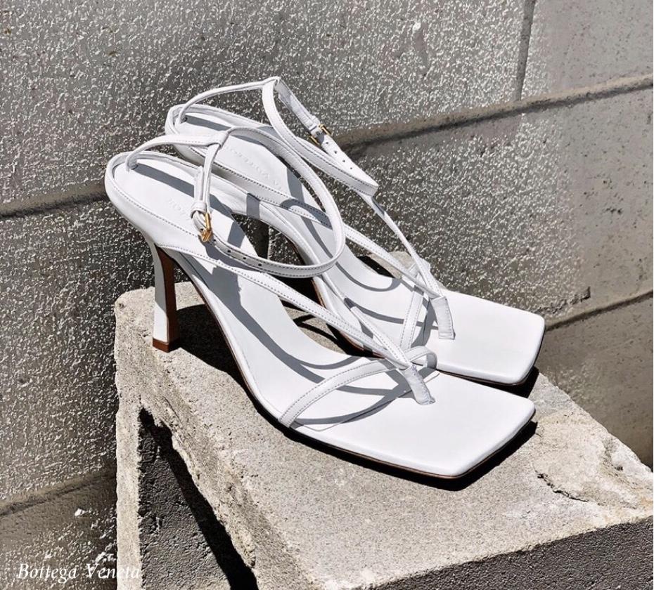modnaya obuv leto 2019 chto kupit