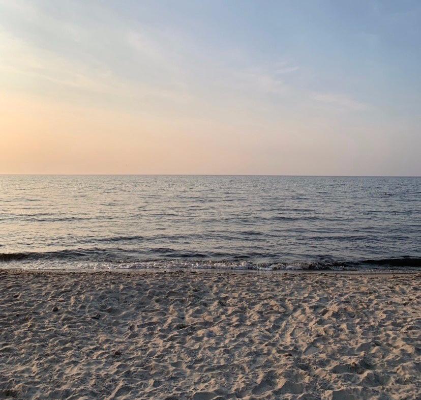 море балтика зеленоградск калиниградская область