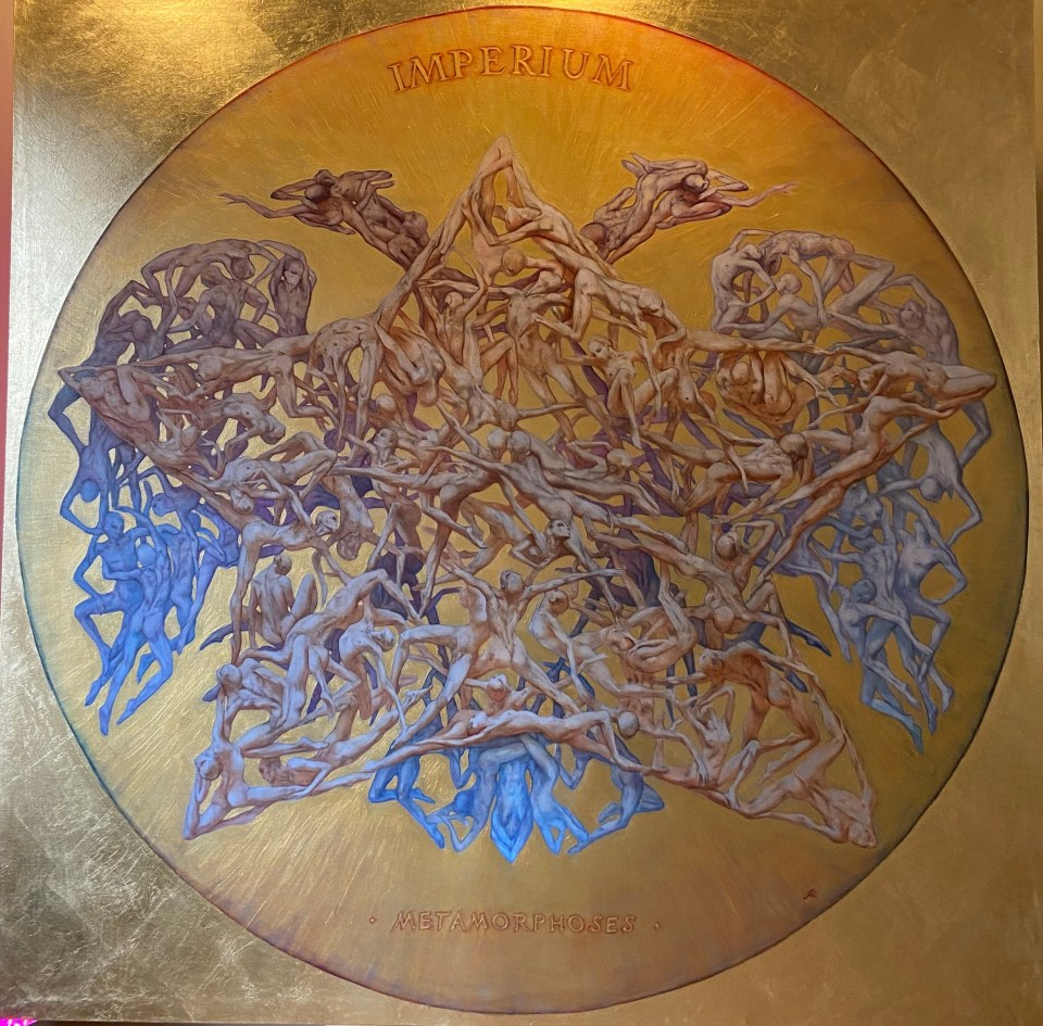 inom-mansurov-imperium-metamorphoses