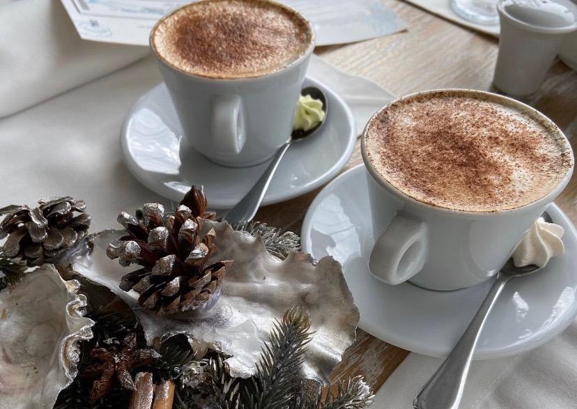 san remo sochi kofe