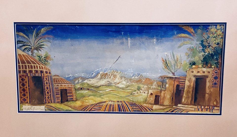 v-f-ryndin-ehskiz-dekoracii-moya-gyuzel