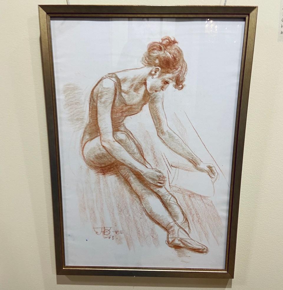 vystavka-russkij-balet-moda-navsegda-v-muzee-mody