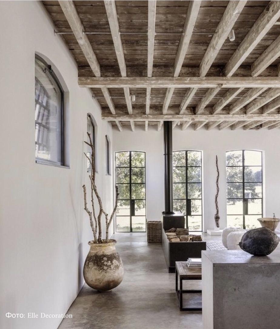 neobychnye potolki podborka dizajn interera