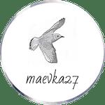 Maevka27