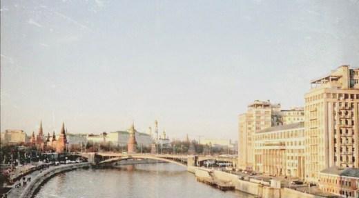 Выставки музеев Москвы лета 2020