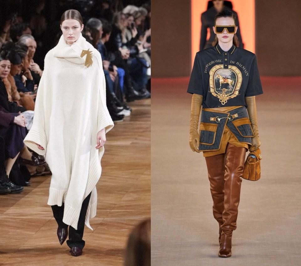 loshadi-modnyj-trend-osen-zima-2020-2021