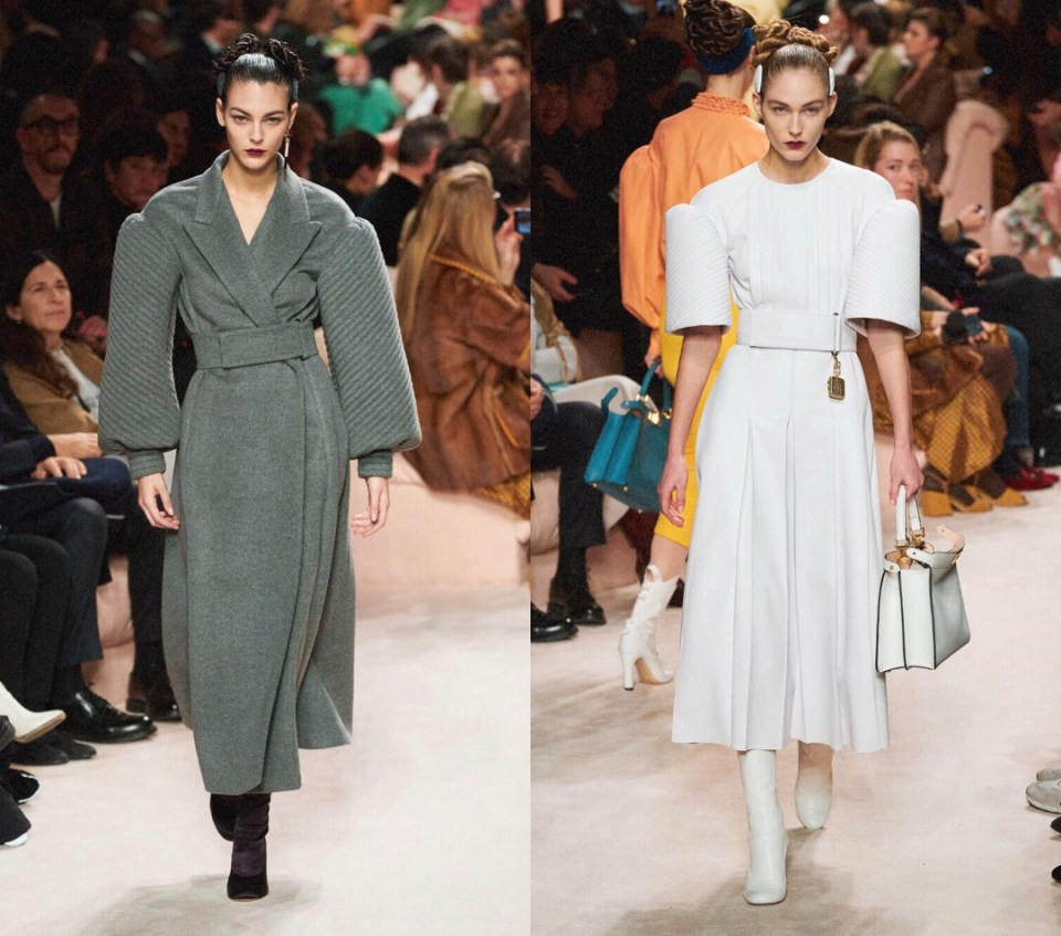 obemnye-rukava-modnyj-trend-osen-zima-2020-2021