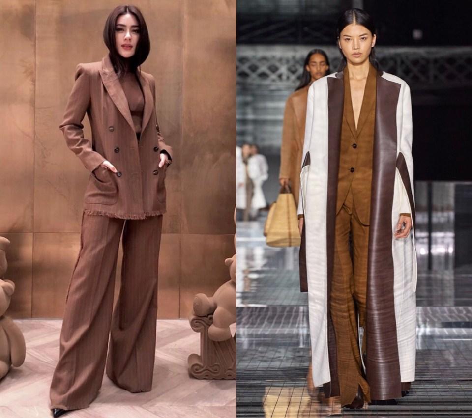 toffi-modnyj-trend-osen-zima-2020-2021