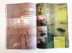 Sample page featuring Francisco Osorio PC, Lalitha Bandaru & Olivia Strange