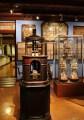 Museu Rafael Marès