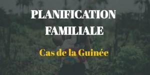 Planification-familiale-cas-de-la-Guinée