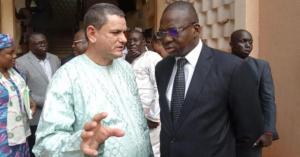 Le-directeur-de-lOrganisation-ouest-africaine-de-la-santé-avec-le-ministre-de-la-santé-au-sortir-de-la-rencontre-dinformation-e1505848365806-920x480
