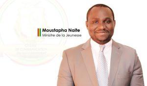 Moustapha-Naité-MJE-752x440-2