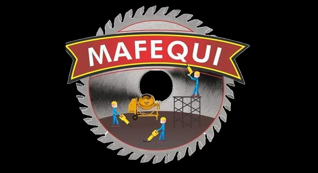 Mafequi