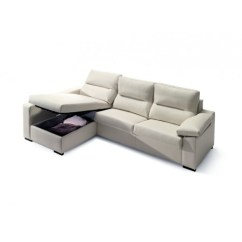 Sofa Cama Chaise Longue Sistema Italiano Wooden Set Designs Catalogue Pdf Beatriz