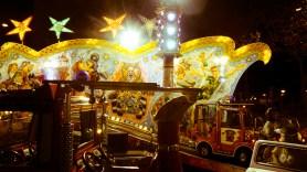 Atracción Feria