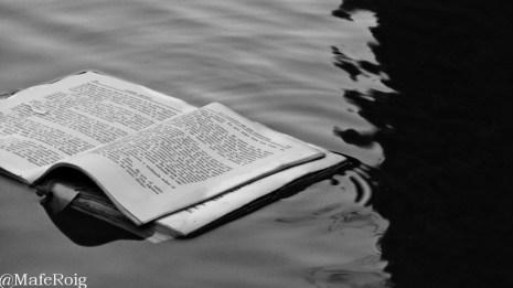 libro_agua