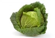 chou vert roi des rhumatismes