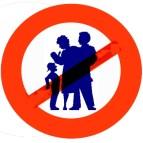 controle parental raté aussi .... Mamie controle parental raté aussi .... Mamie vigie est en vacances... Eh voila ca passe...! heureusement pas un dimanche, le jour du seigneur...!vigie est en vacances... Eh voila ca passe...! heureusement pas un dimanche, le jour du seigneur...!