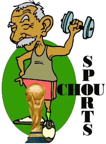 logosport.JPG