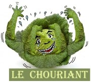 logo-chouriant