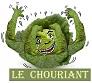 mini chouriant
