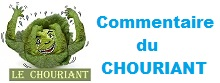 mini logo chouriant