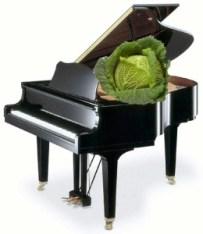 grand-piano- noir