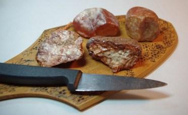 planche saucisson big2