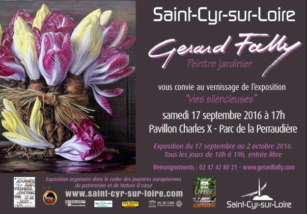 saint-cyr-sur-loire