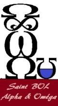 logo saint bol