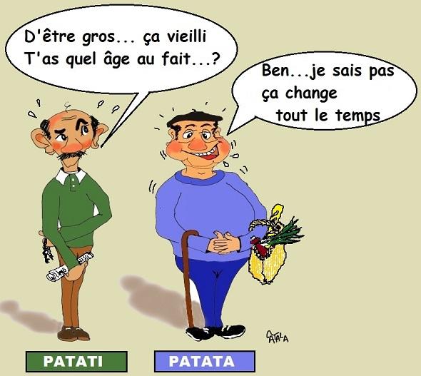 papati et patata age1