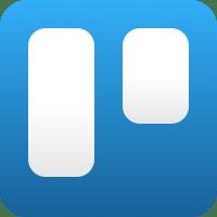 https://i0.wp.com/maffrigby.com/wp-content/uploads/2015/05/trello-icon.png