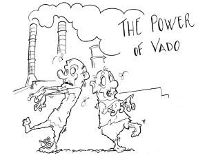 Vignetta-Vado-Ligure-for-Web