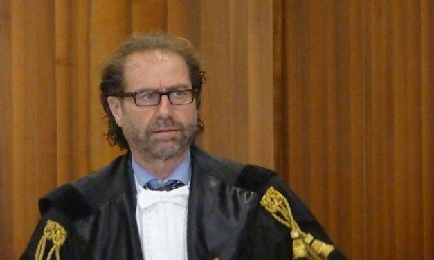 Appello La Svolta: la maxi-arringa dell'Avvocato Bosio