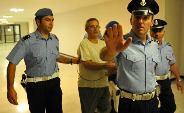 'ndrangheta nel Tigullio, si va verso un maxi processo