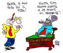 allegra_-Pizzo