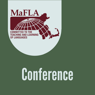 MaFla Teacher Conferences